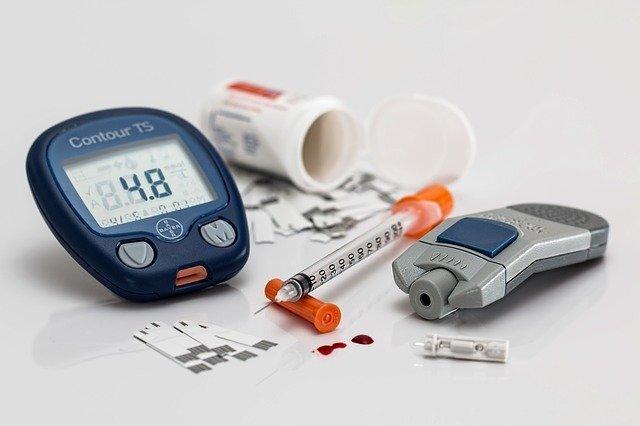 diabetes-528678_640(1).jpg