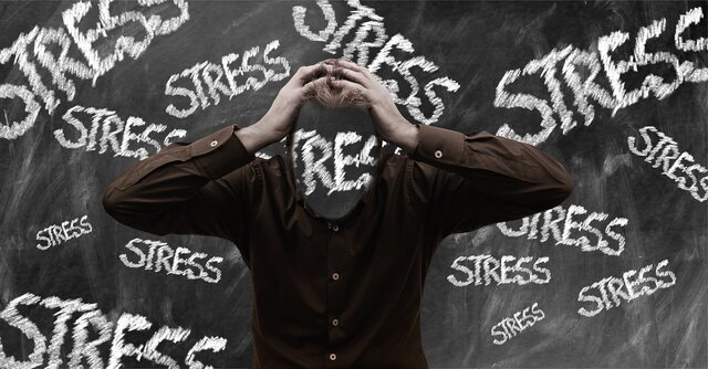 stress-3853148_1920(1).jpg