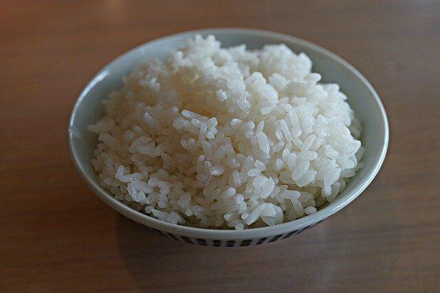 white-rice-2907724_640.jpg