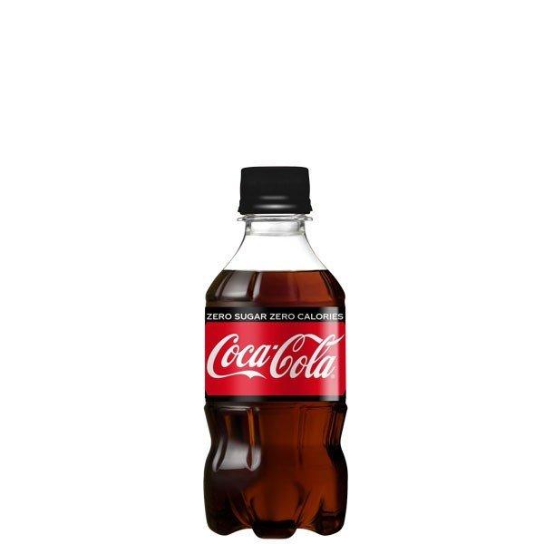 コカ・コーラカスタマーマーケティング「コカコーラゼロ」.jpg