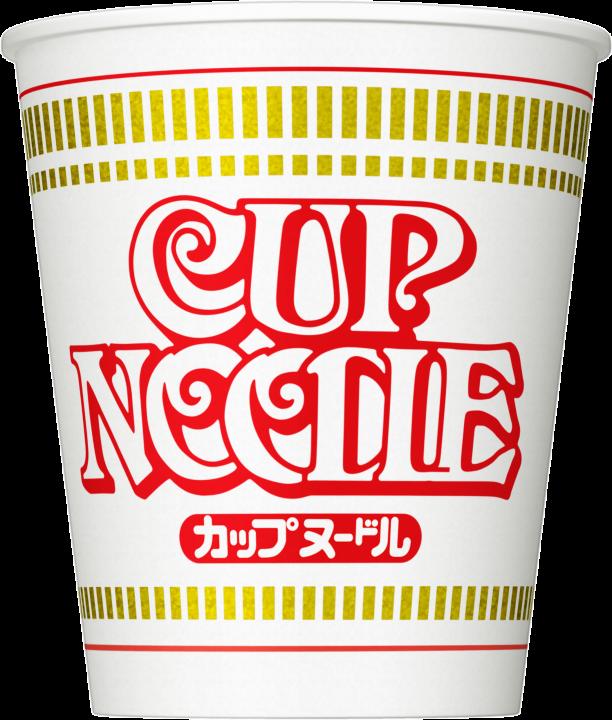 日清食品 カップヌードル.png