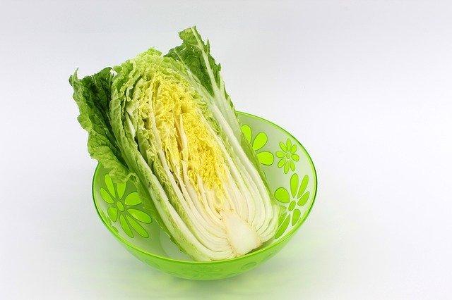 beijing-cabbage-4201749_640.jpg