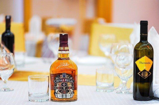 brandy-2060499_640.jpg