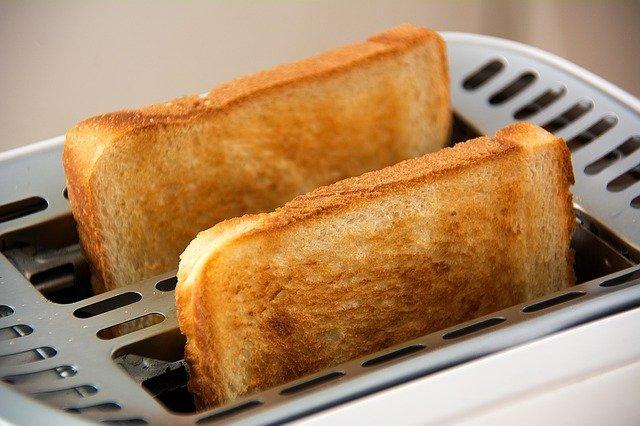 toast-1077984_640.jpg